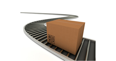 We can offer order fulfilment services to e-commerce and other enterprises